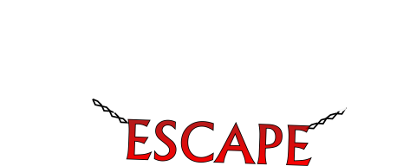 castle escape logo
